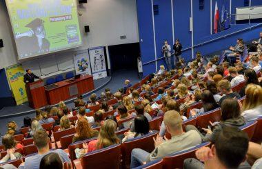 Opolski Salon Maturzystów