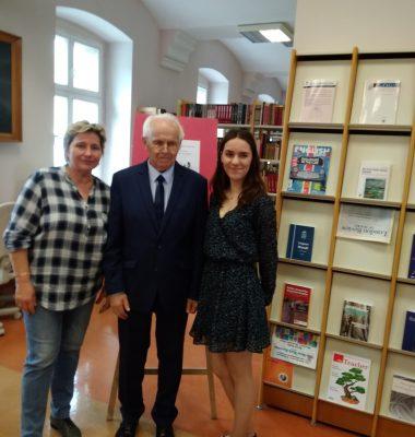 """""""Poezja i Proza na Wschód od Bugu"""""""