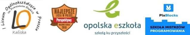 LO Kaliska – Praszka