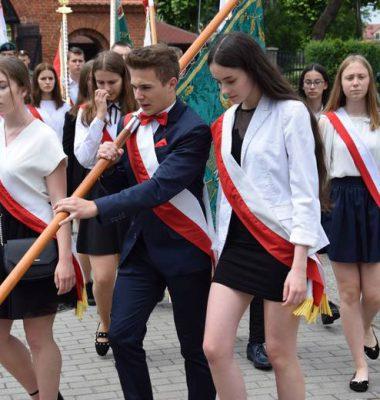 Obchody 100. rocznicy wybuchu I Powstania Śląskiego